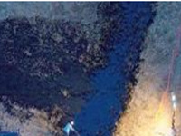 OSPCB Notice to Paradip Refinery on Oil Spill | India