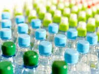 Mumbai: Anti-pollution body vets PET bottles reuse units