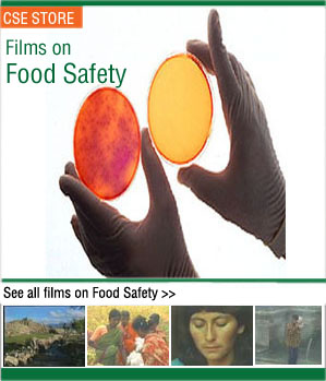 food safety and security in india environmental sciences essay Msc plant sciences with emphasis in food safety & security  central/south america or india have a look below at the new  and a 1-2 page essay outlining.
