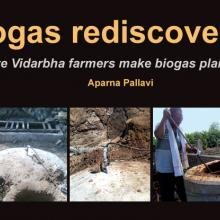 Biogas rediscovered